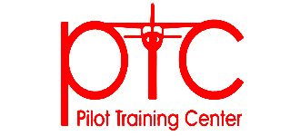 Pilot Training Center