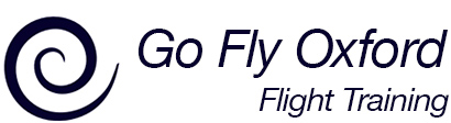 Learn to fly with our flying lessons & pilot licence training