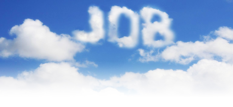 Flying instructor job vancancies