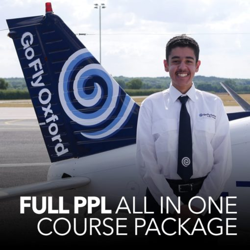 Full PPL course