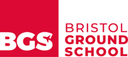 Bristol Ground School